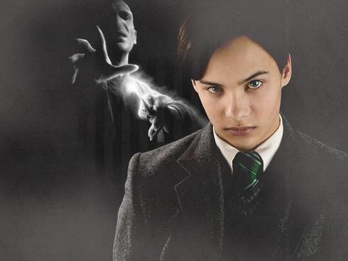 Voldemort Wallpaper