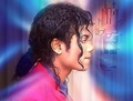 We love you, more :)) «3 - michael-jackson photo