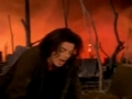 What about sunrise - earth-song photo