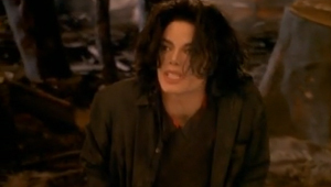Earth song wallpaper entitled What about sunrise