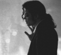 Who is it? - michael-jackson photo