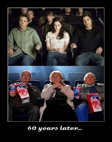 funny .