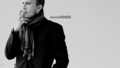 heath_ledger - heath-ledger wallpaper