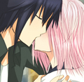love - anime-love photo