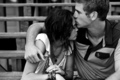 love - miley-cyrus-and-liam-hemsworth photo