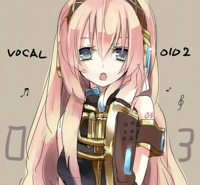 Yuri one shots lemons luka vocaloid x reader page 1 wattpad