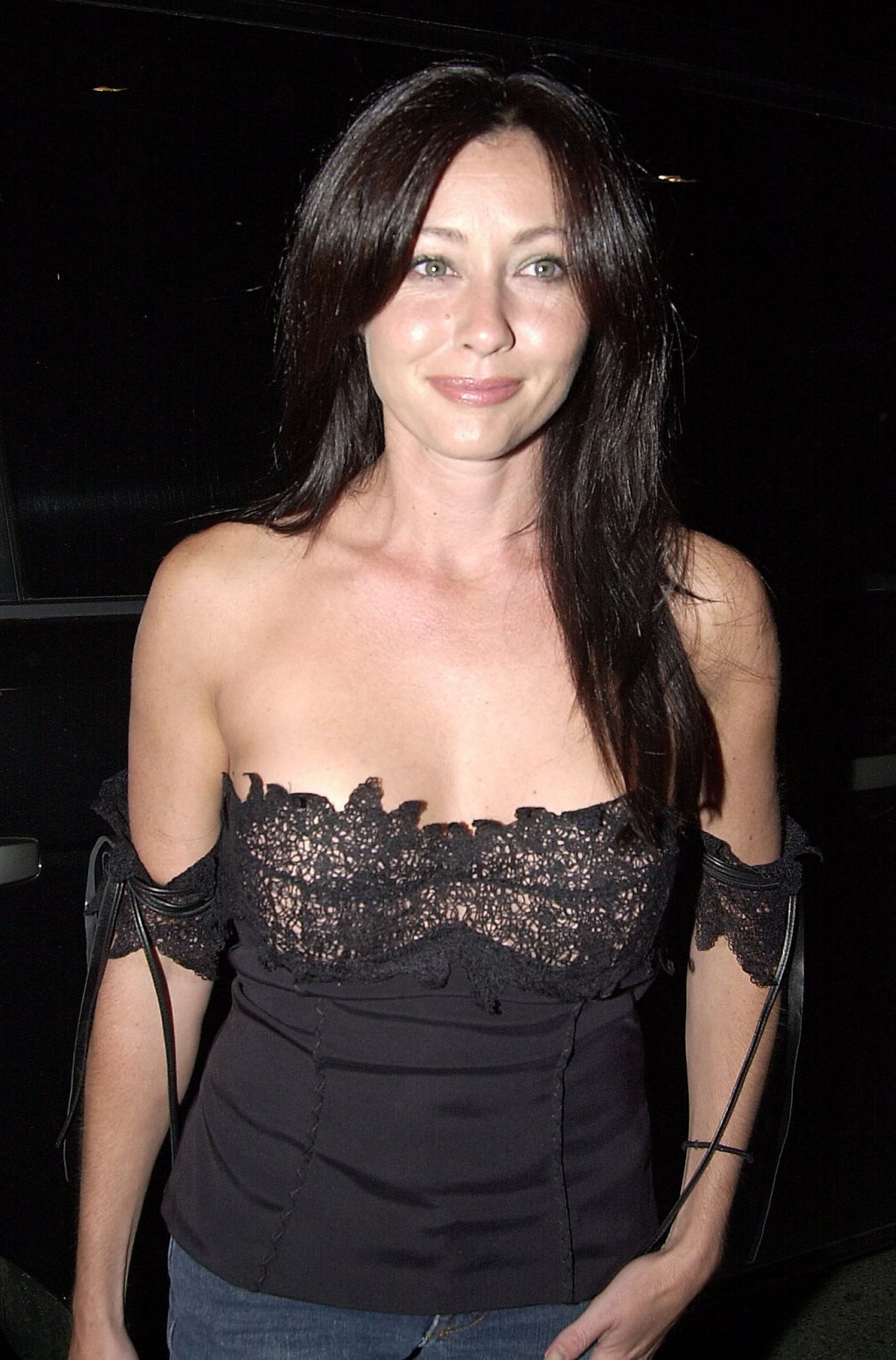 keywords shannen doherty shannen doherty submitted by gymnastlover 1 ...