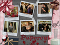 wallpapers by daydream - twilight-series photo