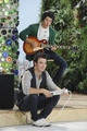 Disney's Friends For Change: Project Green by Jaimie Trueblood - 4/26 - the-jonas-brothers photo