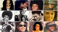 * HILARIOUS MICHAEL * - michael-jackson photo
