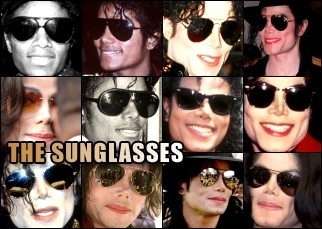 * KING OF STYLE MICHAEL JACKSON *