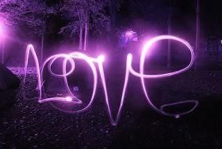 ♥ L.O.V.E♥