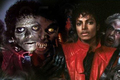 * THRILLER NIGHT * - michael-jackson photo