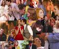 -Will & Emma-