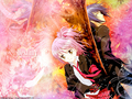 ^^ - anime-love wallpaper