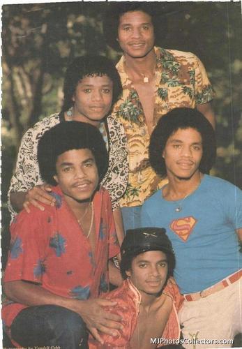 1979 Ebony Magazine