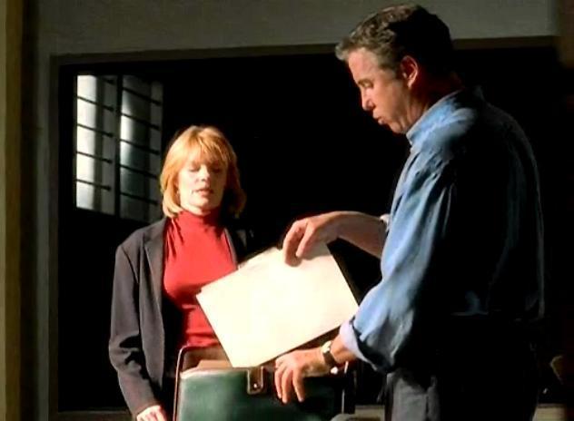 1x04- Pledging Mr. Johnson