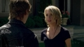 4x03 - Changes - alexz-johnson screencap