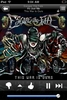 Escape the Fate images Album Covers photo