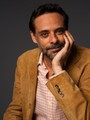 Alexander Siddig - star-trek-deep-space-nine photo