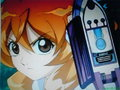 Alice - bakugan-battle-brawlers screencap