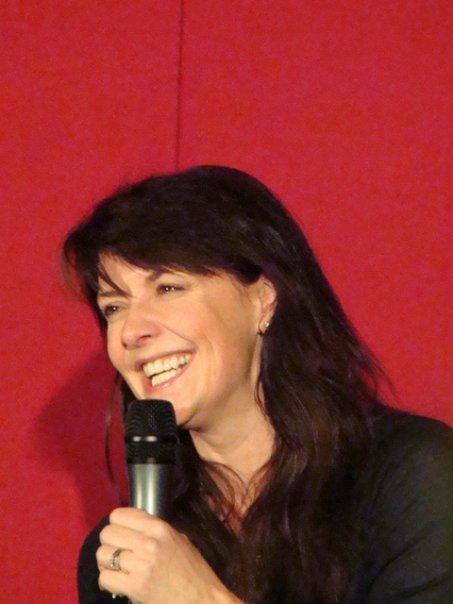 Amanda T