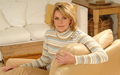 Amanda Tapping Wallpapers - amanda-tapping wallpaper