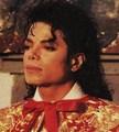 Amazing Michael «3