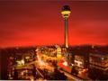 Ankara (Atakule)