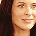 As Kahlan - bridget-regan icon