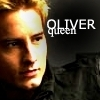 As Oliver