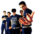 Avenged Sevenfold photoshoot - avenged-sevenfold photo