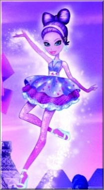 Barbie A Fashion Fairytale Full Movie Barbie a fashion fairytale