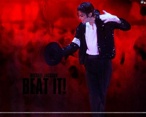 Beat it!!!!!