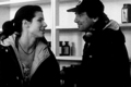 Behind The Scenes - Practical Magic