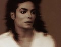 Best MJ