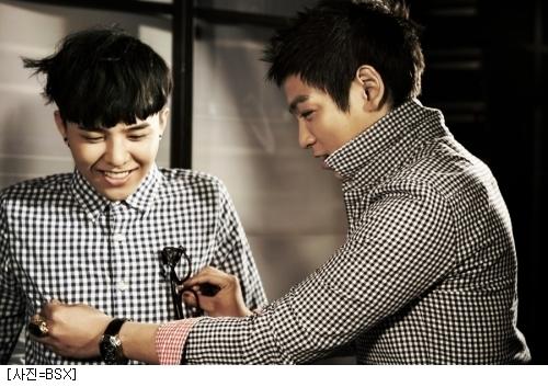 http://images2.fanpop.com/image/photos/12600000/Bigbang-BSX-big-bang-12669766-500-353.jpg