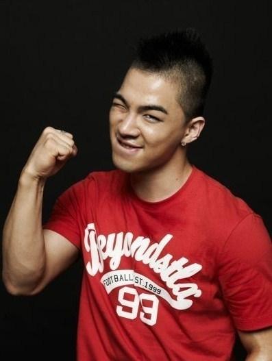 http://images2.fanpop.com/image/photos/12600000/Bigbang-BSX-big-bang-12670266-397-527.jpg