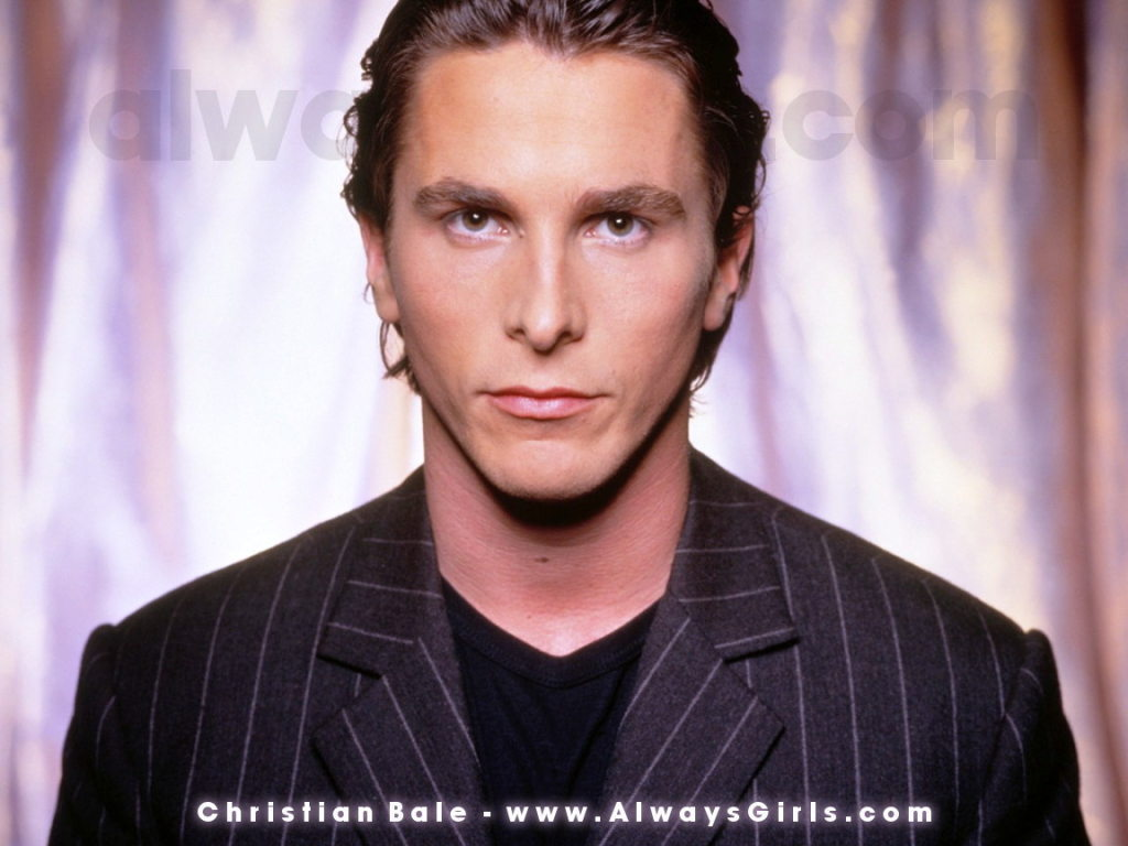 Christian Bale images Christian Bale HD wallpaper and background ... Christian Bale