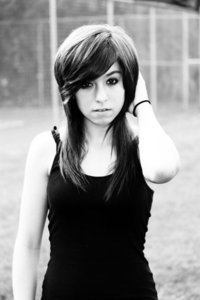 Christina  - christina-grimmie Photo