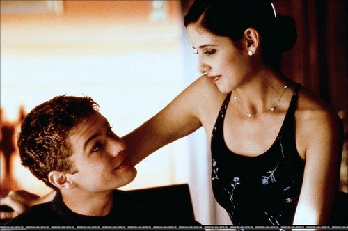 Cruel Intentions stills (1999)
