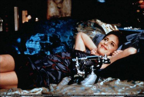 Cruel Intentions stills (1999)