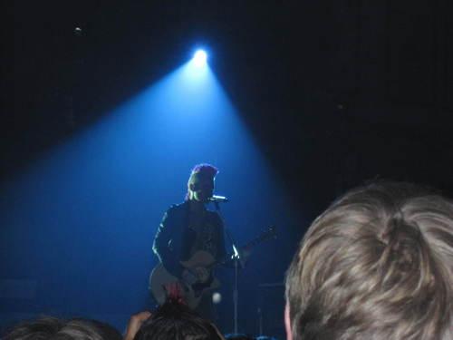 DC 2010