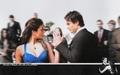 DE <33  - the-vampire-diaries-couples wallpaper
