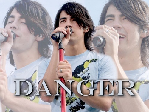 DJ DANGER - the-jonas-brothers Photo