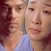 http://images2.fanpop.com/image/photos/12600000/Death-and-All-Friends-greys-anatomy-12686402-100-100.jpg