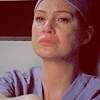 http://images2.fanpop.com/image/photos/12600000/Death-and-All-Friends-greys-anatomy-12686423-100-100.jpg