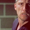 http://images2.fanpop.com/image/photos/12600000/Death-and-All-Friends-greys-anatomy-12686450-100-100.jpg