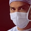 http://images2.fanpop.com/image/photos/12600000/Death-and-All-Friends-greys-anatomy-12686457-100-100.jpg