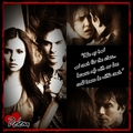 Delena